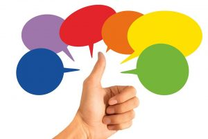 Thumbs up on reading through the diverse feedback from past clients before deciding on Manhattan movers.