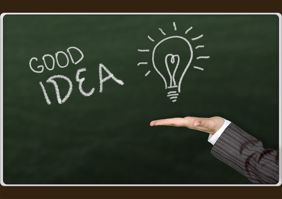 A good idea sign - hiring cheap movers in Manhattan for your relocation is one just like that.