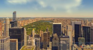 Fun things to do in Manhattan