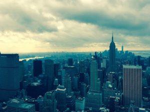 Fun things to do in Manhattan
