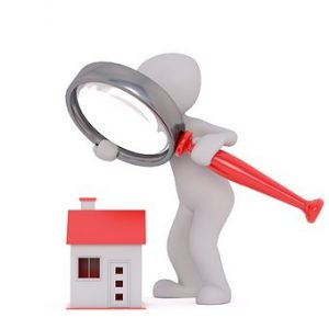 Evaluation of the property means a good research
