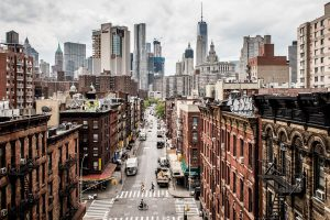 If you know the tenants' rights in NYC, renting is easy.