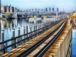 Bronx, NYC