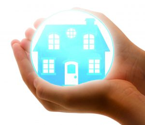 Know how to pack your home security system