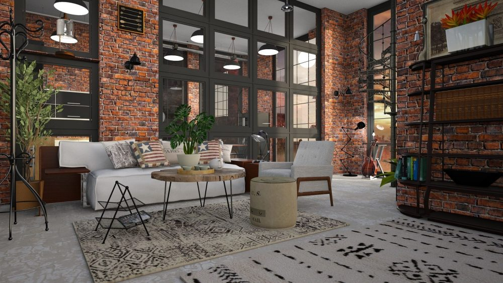 Insider's guide to buying a loft in NYC