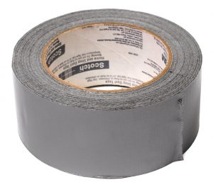 tape you can use to stay organized during a move.