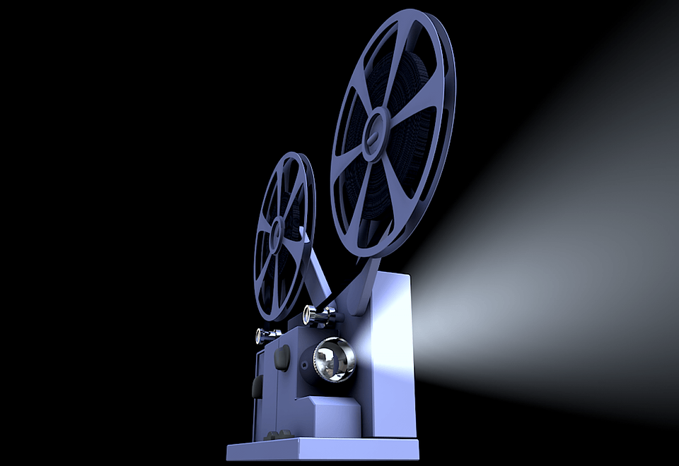 Tips for moving a home theater system