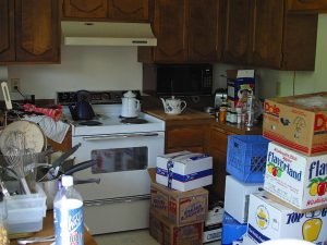 Cobble Hill movers can do the packing on your behalf