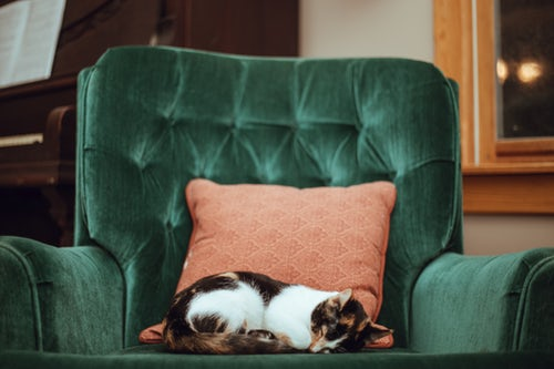 Ways to increase the comfort of your home