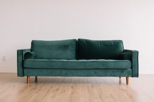sofa - save your floors on moving day