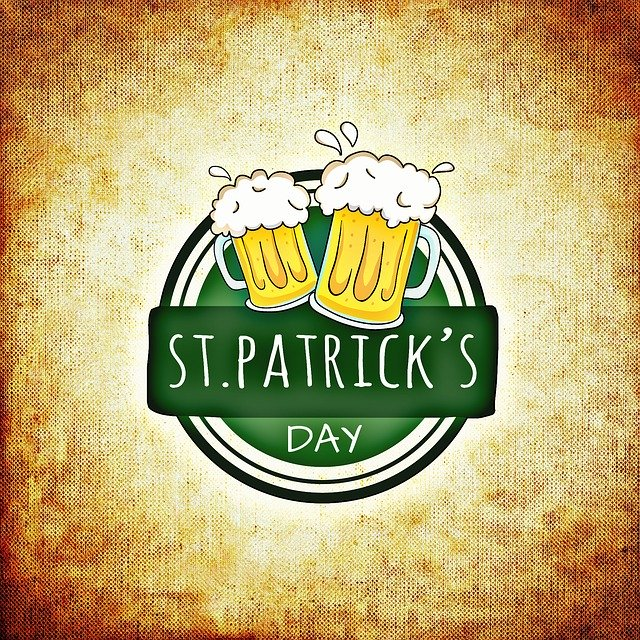 How to enjoy St. Patrick's Day in NYC