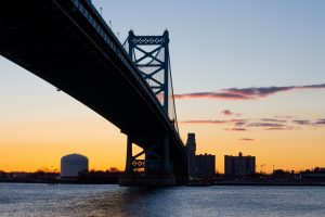 top Delaware movers can help you cross any bridge that may be awaiting you
