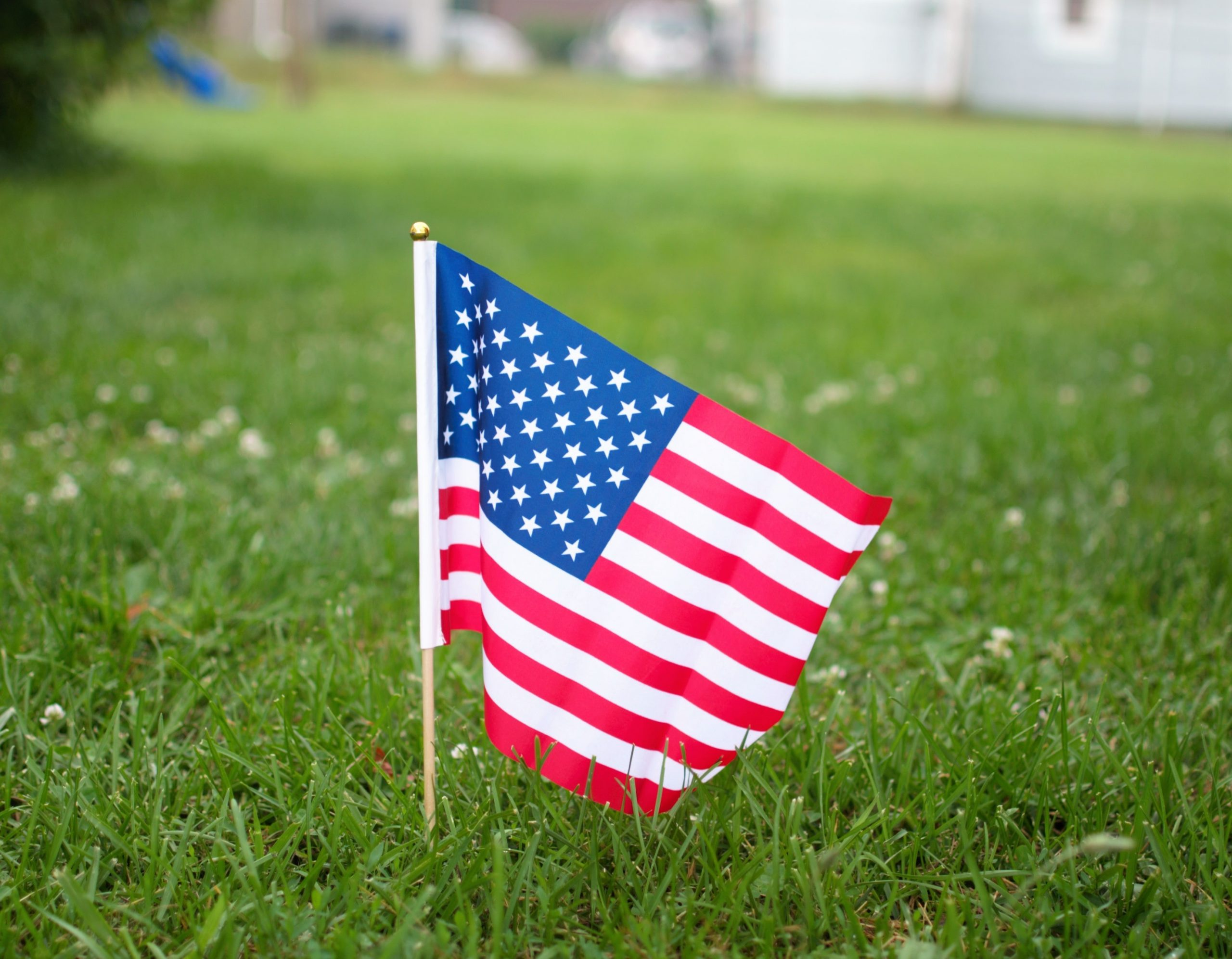 Fun 4th of July events in NYC